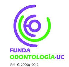 FUNDAODONTOLOGIA UC