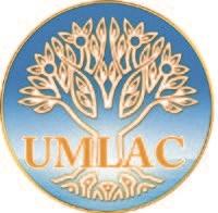 LOGO UMLAC