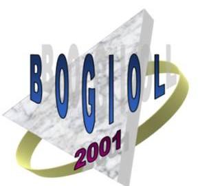 bogiol_logo-320x270