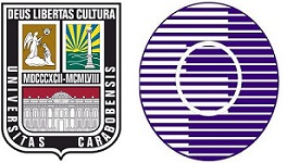 fouc_logo