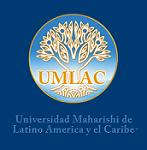 umlac_logo